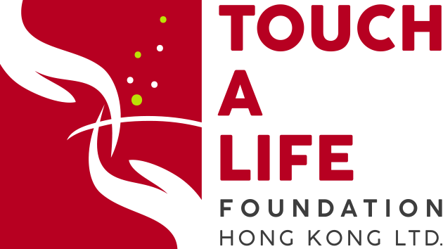 Touch A Life Foundation Hong Kong Ltd.